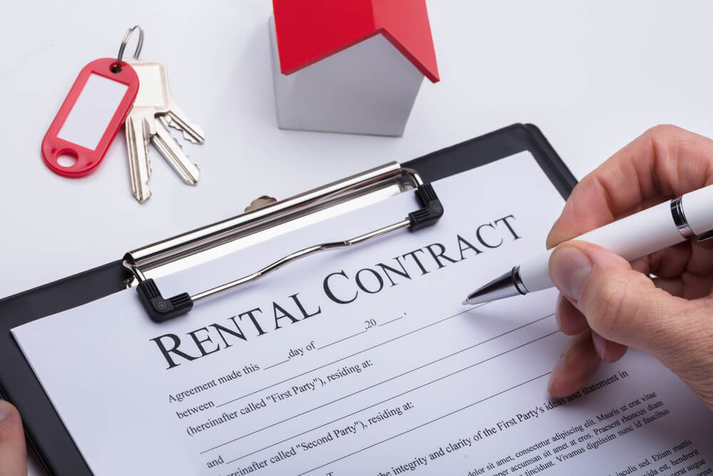 How Much Do Letting Agents Charge to Manage a Property?