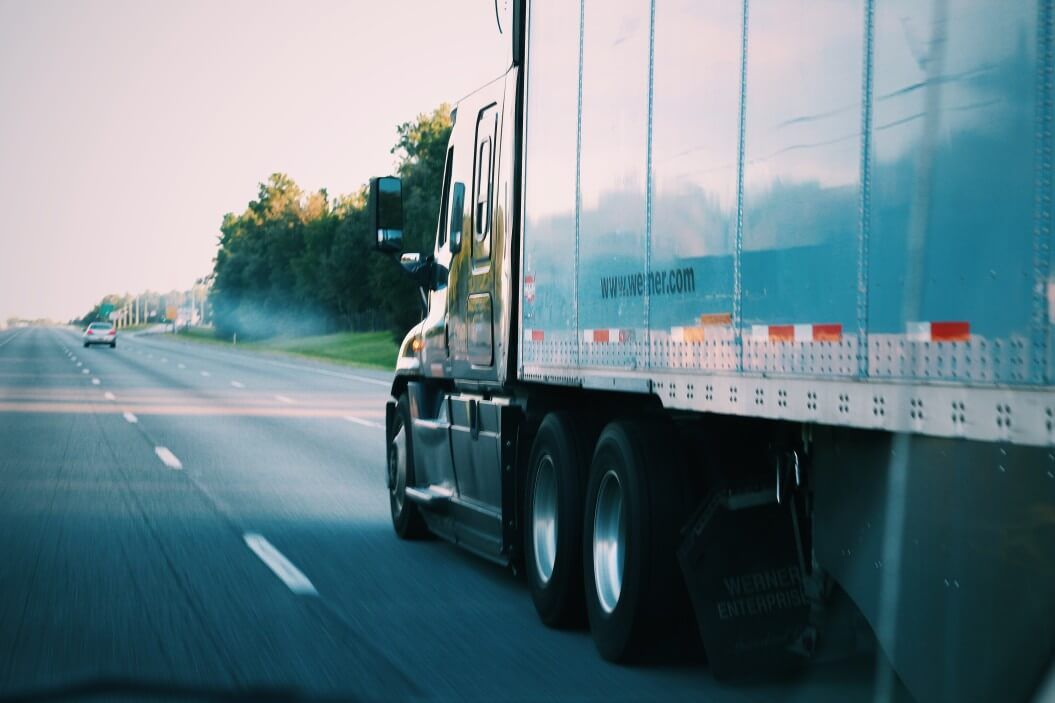 Truck Driving and Your CDL What You Need to Know