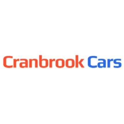 Cranbrook Cars