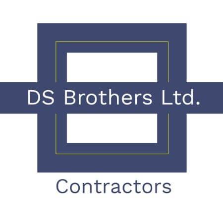 DS Brothers Ltd