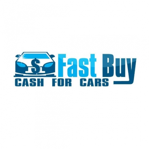 Fast Buy Cash For Cars
