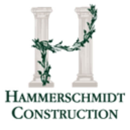 Hammerschmidt Construction, Inc.