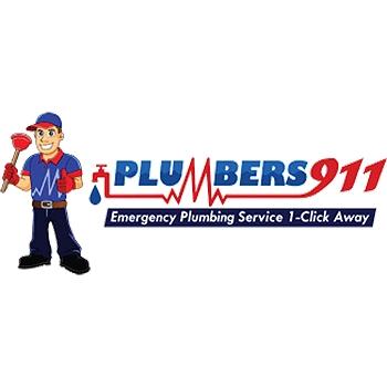 Plumbers 911 Kansas