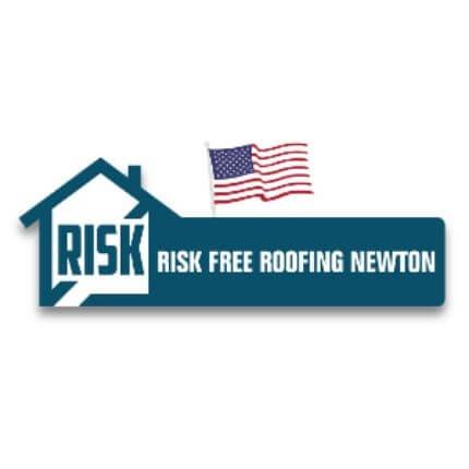 https://riskfreeroofingnewton.com