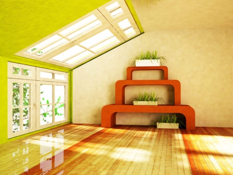 Does a Loft Conversion Add Value to Your Property?