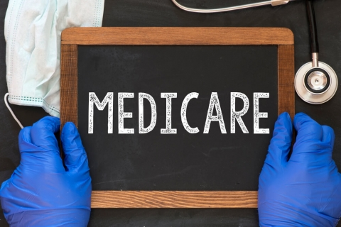 How do I Get Medicare in Florida?