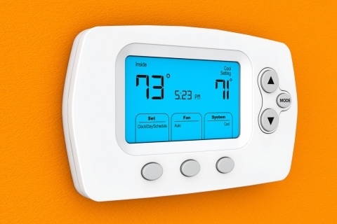 Is It Cheaper to Heat a House or Cool a House?