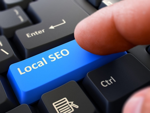 What Is Local SEO? And How Will It Benefit Your Business?